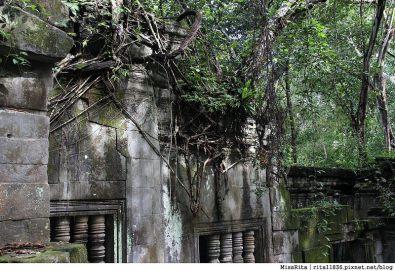 吳哥窟 吳哥窟自助 吳哥窟kkday 崩密列 暹粒 洞里薩湖 Green Era Travel Beng Mealea Kampong Khleang 吳哥窟一日遊 cambodia 吳哥窟水上人家 空邦克亮 kkday97