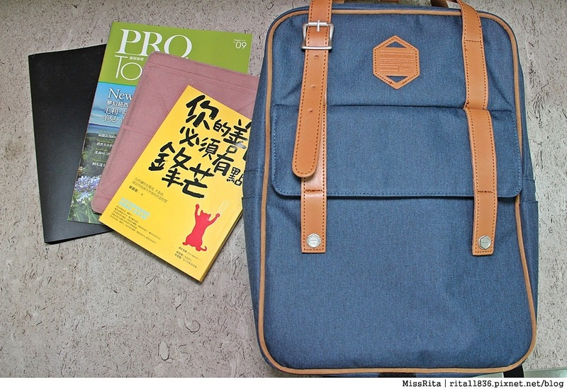 MIT 臺灣製造 臺灣包包 RITE 兩用包 後背包品牌推薦 包包品牌推薦 雙生系列漫遊包 後背包設計師品牌 RITE專櫃 RITE門市 旅行包6