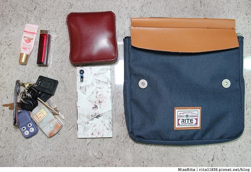 MIT 臺灣製造 臺灣包包 RITE 兩用包 後背包品牌推薦 包包品牌推薦 雙生系列漫遊包 後背包設計師品牌 RITE專櫃 RITE門市 旅行包4