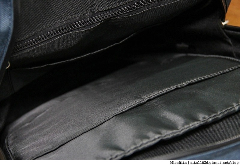 MIT 臺灣製造 臺灣包包 RITE 兩用包 後背包品牌推薦 包包品牌推薦 雙生系列漫遊包 後背包設計師品牌 RITE專櫃 RITE門市 旅行包8