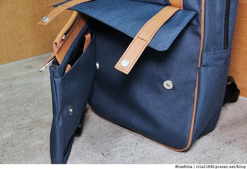 MIT 臺灣製造 臺灣包包 RITE 兩用包 後背包品牌推薦 包包品牌推薦 雙生系列漫遊包 後背包設計師品牌 RITE專櫃 RITE門市 旅行包32