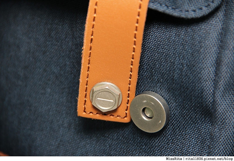 MIT 臺灣製造 臺灣包包 RITE 兩用包 後背包品牌推薦 包包品牌推薦 雙生系列漫遊包 後背包設計師品牌 RITE專櫃 RITE門市 旅行包30