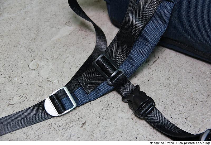 MIT 臺灣製造 臺灣包包 RITE 兩用包 後背包品牌推薦 包包品牌推薦 雙生系列漫遊包 後背包設計師品牌 RITE專櫃 RITE門市 旅行包26