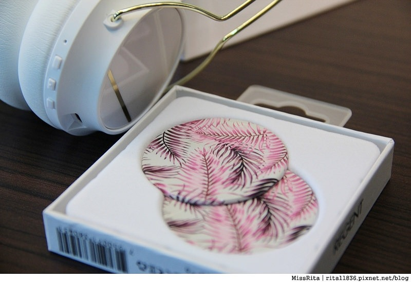 SudioSweden 瑞典sudio 瑞典藍芽耳機 藍芽耳機品牌 藍芽耳機推薦 sudio sudio開箱 REGENT sudioREGENT 無線耳罩式藍牙耳機 藍芽耳機耳殼 耳機推薦26