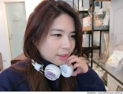 SudioSweden 瑞典sudio 瑞典藍芽耳機 藍芽耳機品牌 藍芽耳機推薦 sudio sudio開箱 REGENT sudioREGENT 無線耳罩式藍牙耳機 藍芽耳機耳殼 耳機推薦2