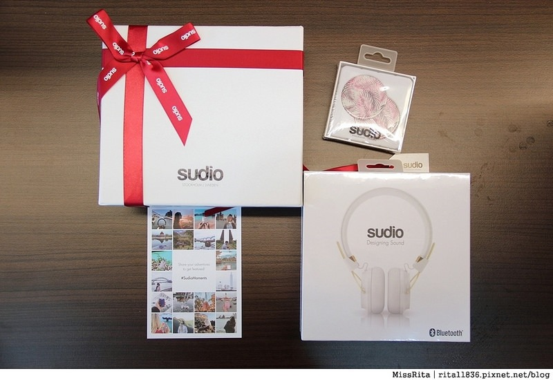 SudioSweden 瑞典sudio 瑞典藍芽耳機 藍芽耳機品牌 藍芽耳機推薦 sudio sudio開箱 REGENT sudioREGENT 無線耳罩式藍牙耳機 藍芽耳機耳殼 耳機推薦9