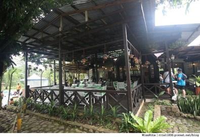 馬來西亞自由行 馬來西亞 沙巴 沙巴自由行 沙巴神山 神山公園 KinabaluPark Nabalu PORINGHOTSPRINGS 亞庇 波令溫泉 klook 客路 客路沙巴 客路自由行 客路沙巴行程76