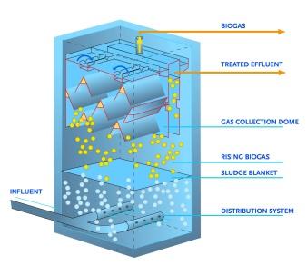 http://intalasipengolahanairlimbah.blogspot.com/2010/05/anaerobic-biogranulation-sludge-blanket.html
