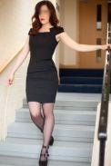 Miss Rose London dominatrix