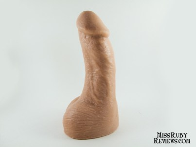IMG_0786-Fleshjack-Boys-Spencer-Reed-Dildo