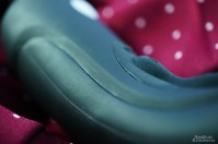 Vibratex Rechargeable Mystic Wand