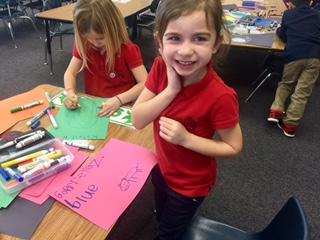 Sight Word Write and Illustrate