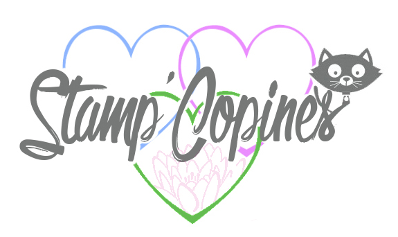 stampcopines