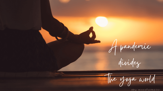 A-pandemic-divides-the-yoga-world-2