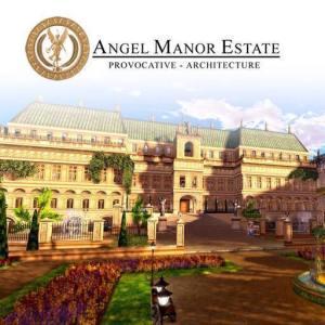 Angel Manor