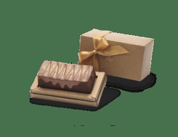 cake_265