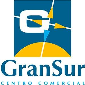 GRANSUR-k