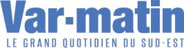 logo Var-Matin