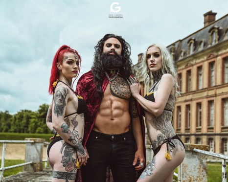 20190611_Miss Tattoo France-0047