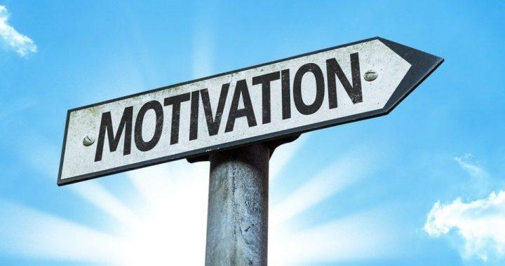 Мотивацията – ключът към ученето на чужд език
