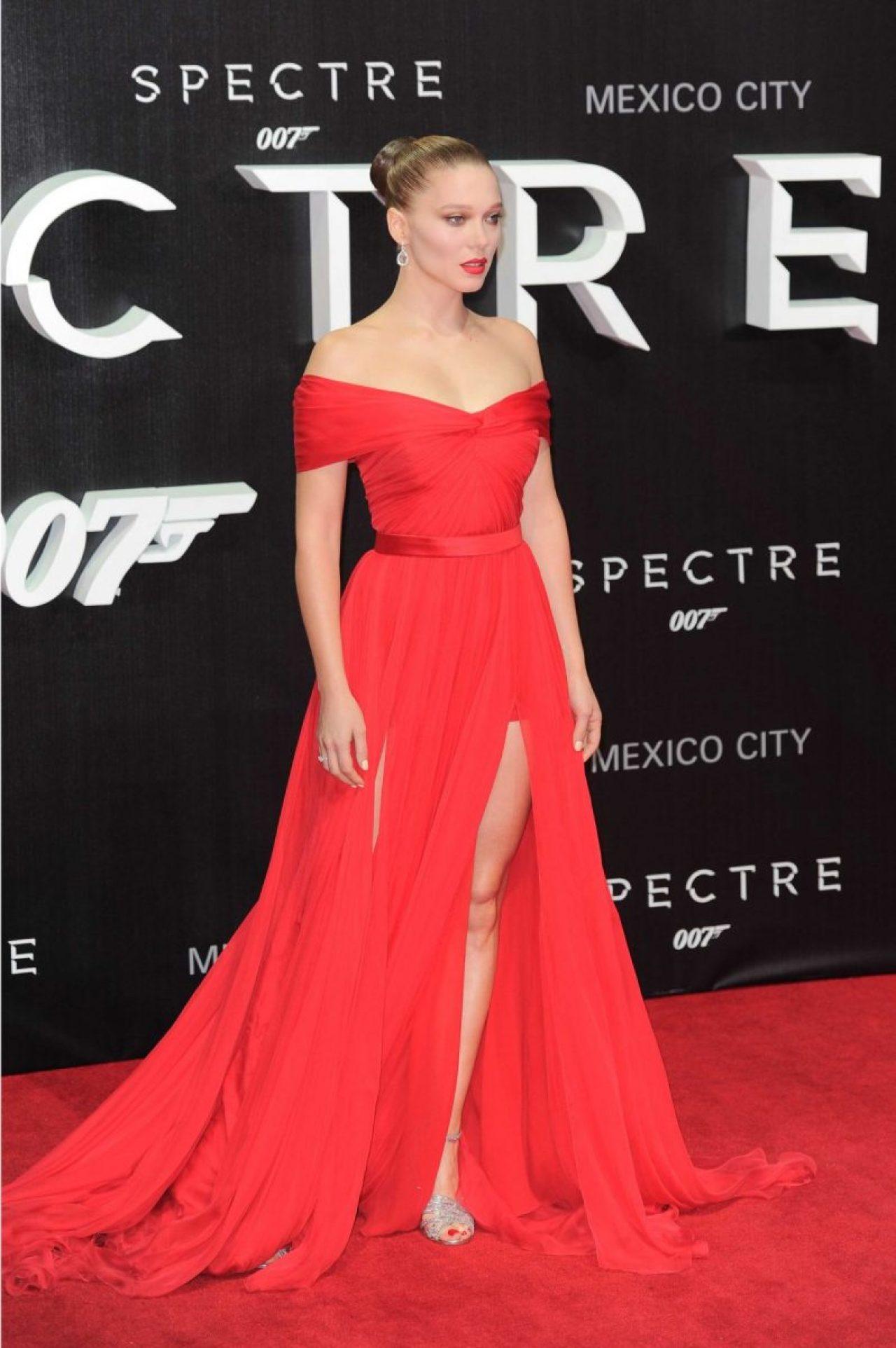 lea-seydoux-james-bond-spectre-latin-america-film-premiere-in-mexico-city_3