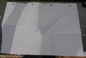 1.2 kleiner Brief
