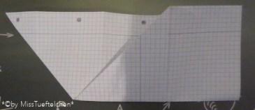 5. kleine Brief