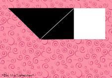 5. kleiner Brief