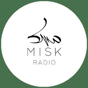 Media-Radio-MiskFM