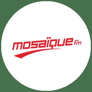 Media-Radio-MosaiqueFM