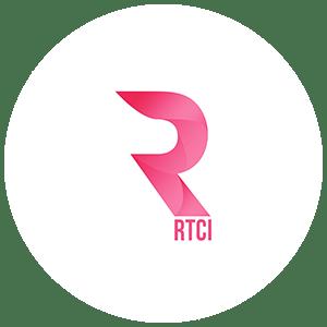 Media-Radio-RTCI