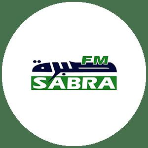 Media-Radio-SabraFM