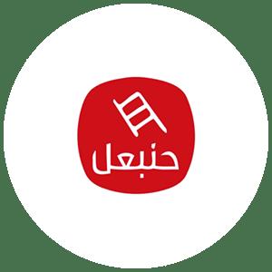 Media-TV-HannibalTV