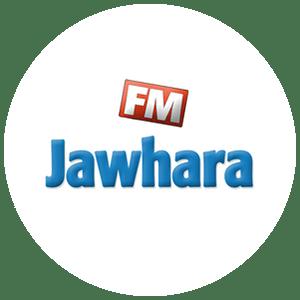 Media-radio-JawharaFM