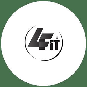 Partenaire-4FitClub