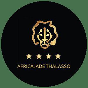 Partenaire-AfricaJadeThalasso