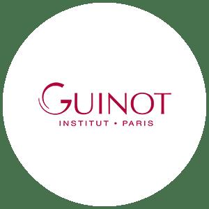 Partenaire-GuinotParis
