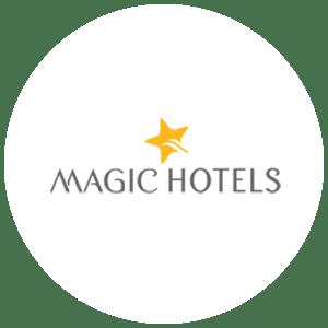 Partenaire-MagicHotels