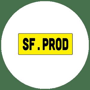 Partenaire-SFPROD