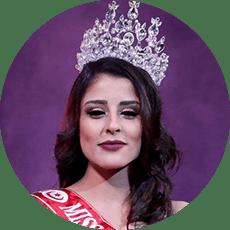 Sabrine Khalifa Mansour