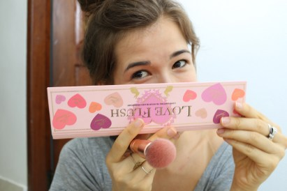 power-of-makeup-missudetteandco12