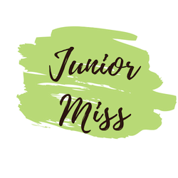 Junior Miss