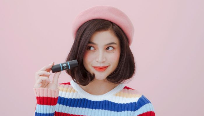 BLK COSMETICS: 5 K-BEAUTY MUST-HAVES APPROVED BY ANNE CURTIS