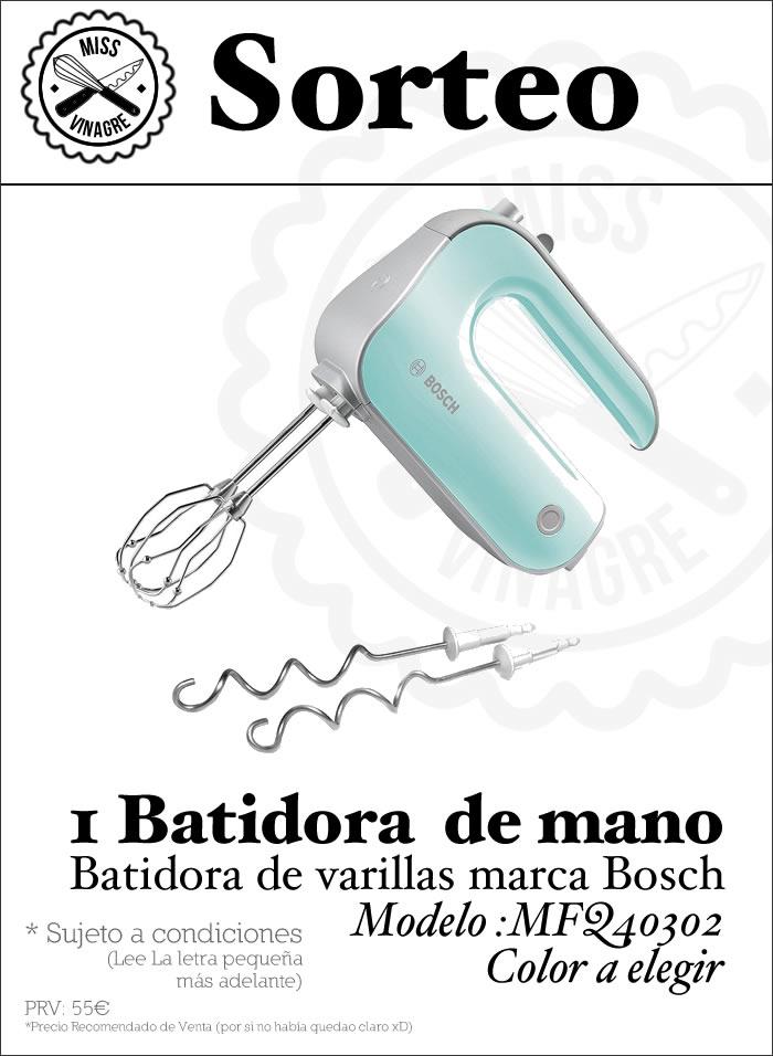 sorteo_batidora