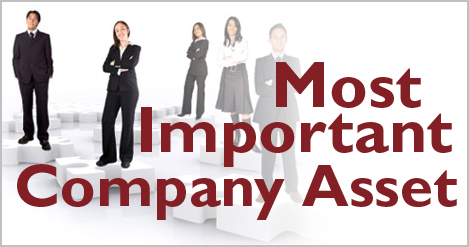 Most_Important_Company_Asset