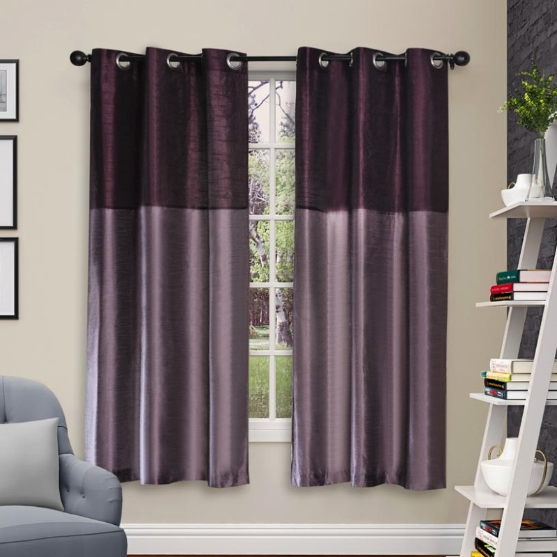 Amazing Curtain Shopping Experience with Deco Window-