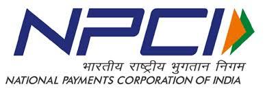 A digital and cashless India through NPCI.