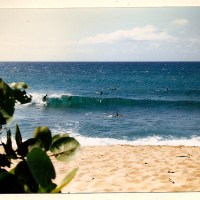 ::mX:: #sUrf  >> &You find yourself standing there