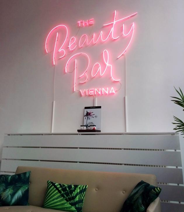 The Beauty Bar Vienna_01