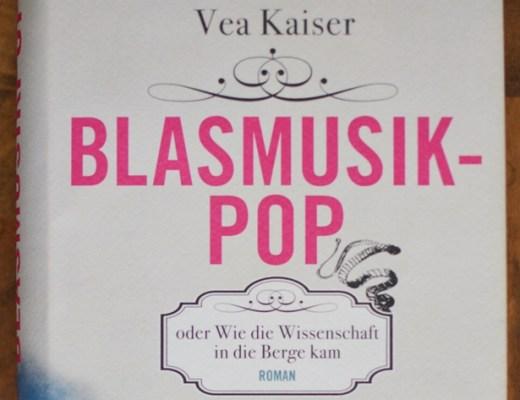 Vea_Kaiser_Blasmusikpop_01